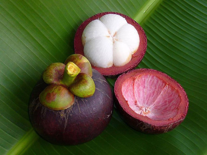 fruta-rara