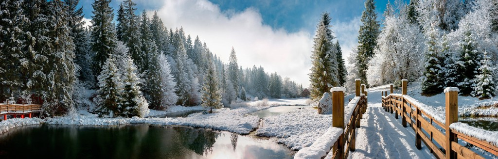 Paisajes-invernales-sorprendentes-1