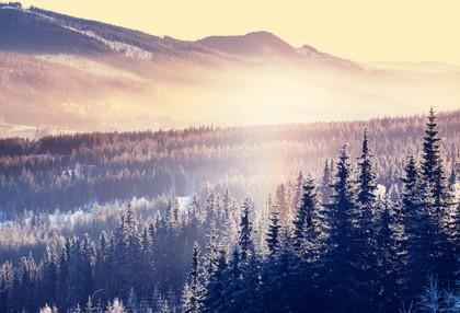 paisaje-invernal-3