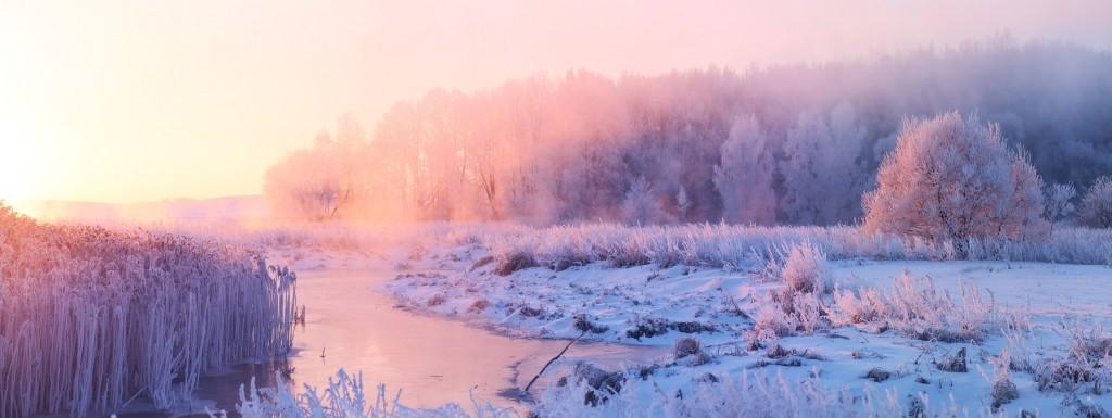 paisaje-invernal-5