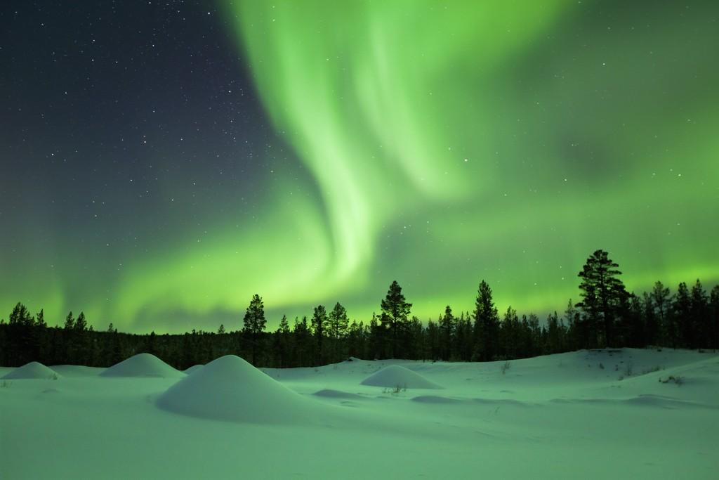paisaje-invernal-noruega