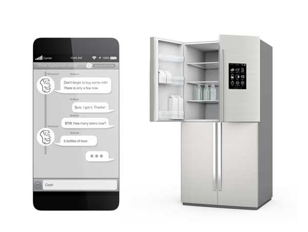 frigorificos-inteligentes