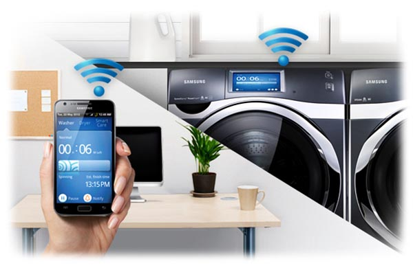samsung-smart-washer-01
