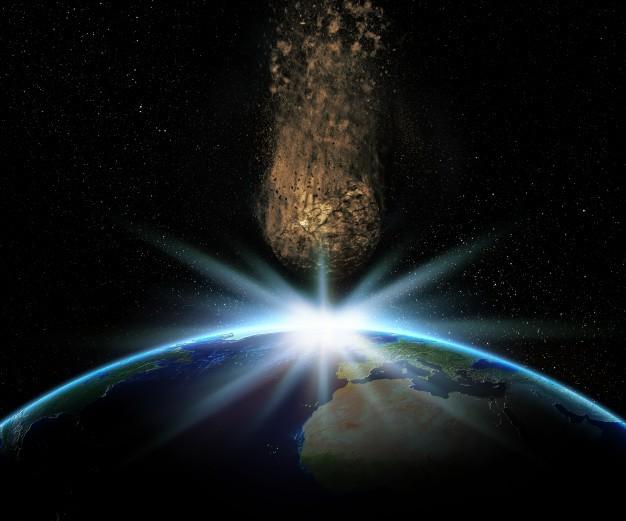 curiosidades sobre el universo