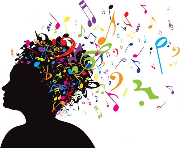curiosidades sobre la música