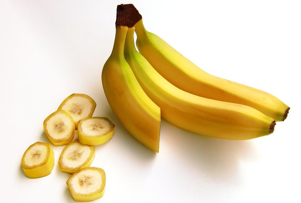 Curiosidades del plátano