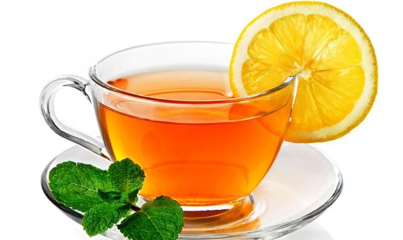 Curiosidades sobre el té 5