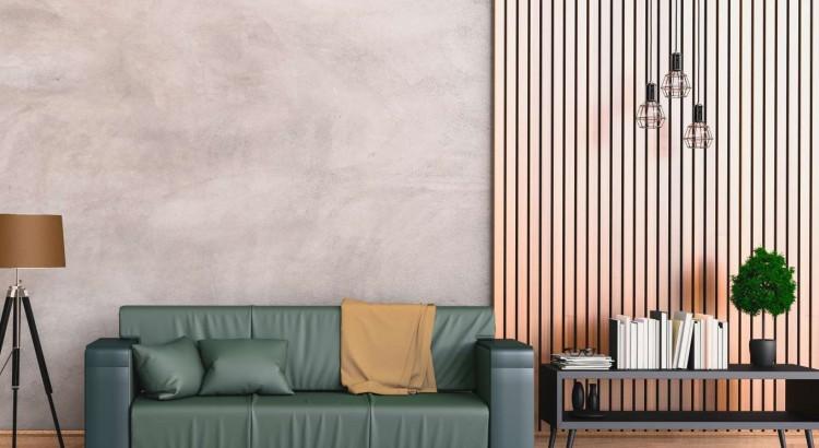 http://www.interiorismoenmadrid.com/