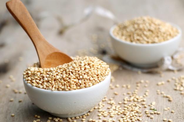 curiosidades-de-la-quinoa-2