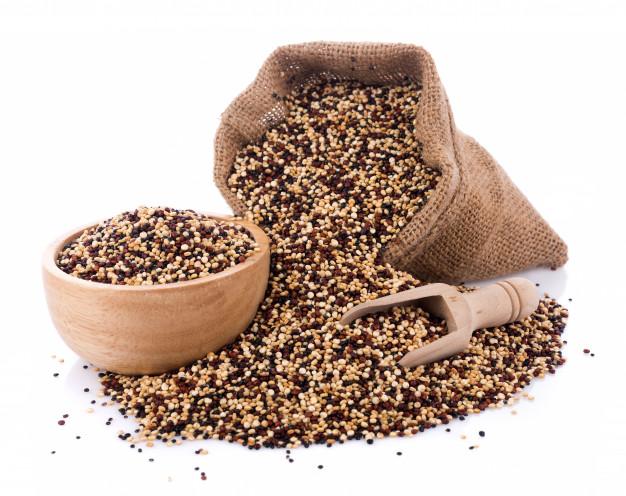 curiosidades-sobre-la-quinoa-1