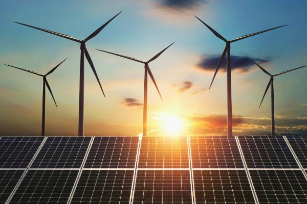 10 curiosidades sobre las energías renovables