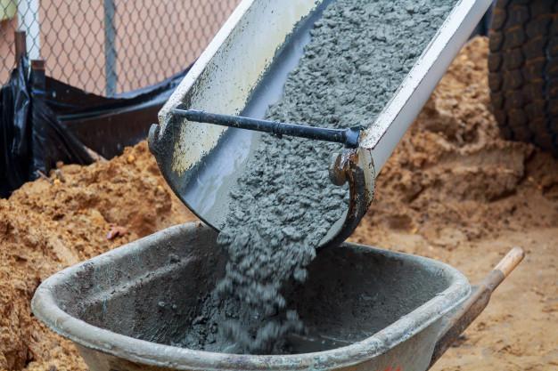 curiosidades del cemento