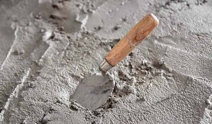 curiosidades-del-cemento-8