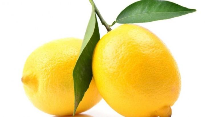 curiosidades-del-limon