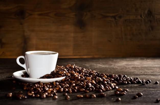 curiosidades-del-cafe