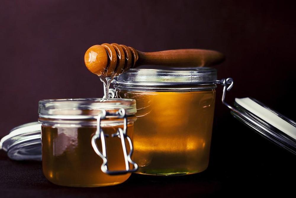 Curiosidades sobre la miel