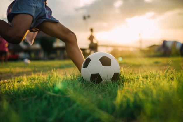 curiosidades-del-futbol-2