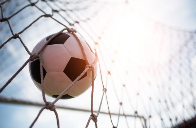 curiosidades-del-futbol-3