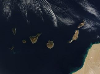 islas canarias1