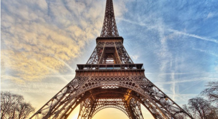 Curiosidades de la Torre Eiffel-6