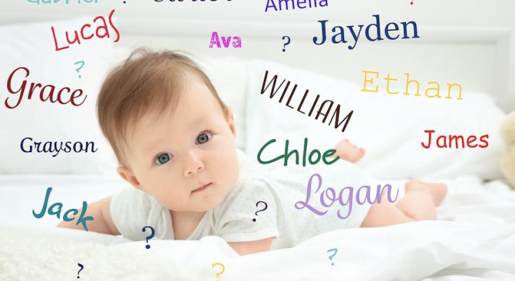 Nombres curiosos 6