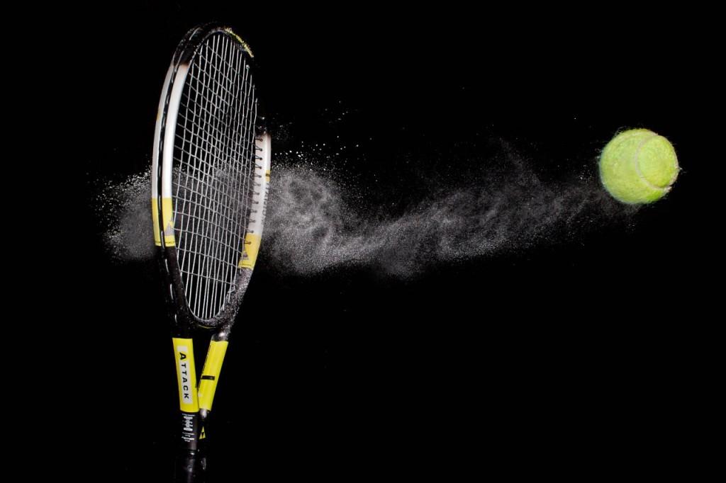datos curiosos del tenis