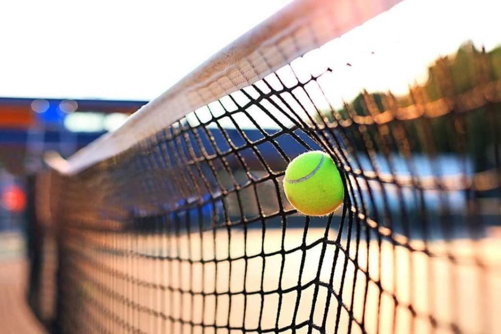 curiosidades del tenis