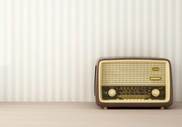 curiosidades de la radio 2