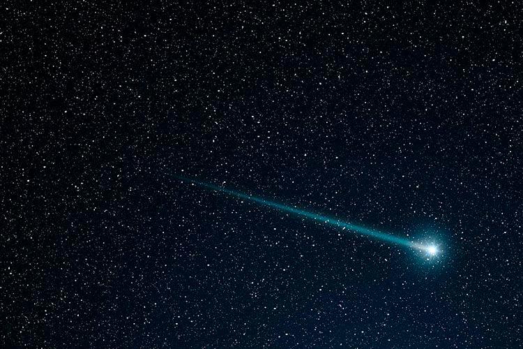 lluvia de estrellas-curiosidades