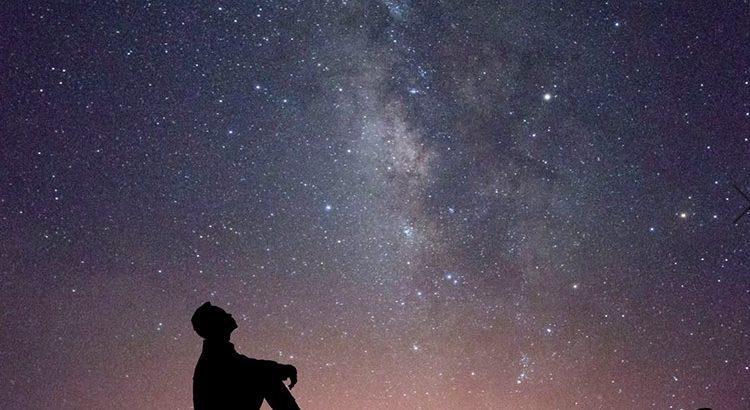 curiosidades sobre la lluvia de estrellas