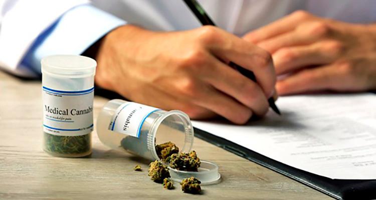 usos medicina de la marihuana-curiosidades