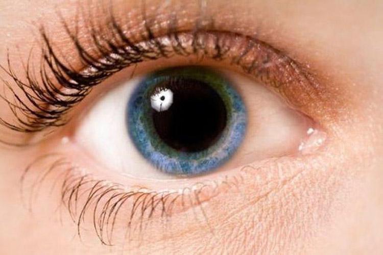 pupila dilatada-emociones-curiosidades sobre los ojos