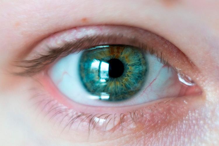 llorar-lagrimas-cosas sobre los ojos