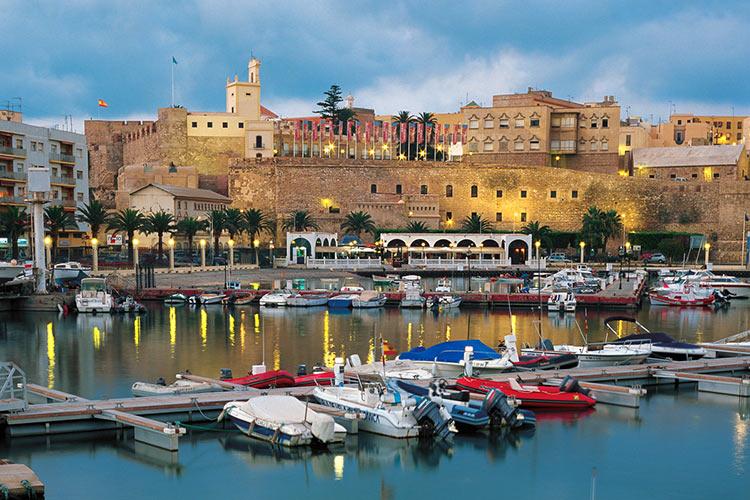 curiosidades-sobre-Ceuta-y-Melilla