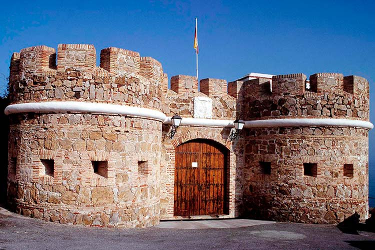 curiosidades-sobre-Ceuta-y-Melilla-el-desnarigado