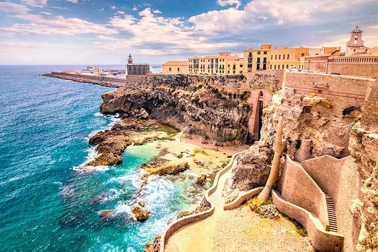 curiosidades-sobre-Ceuta-y-Melilla-melilla