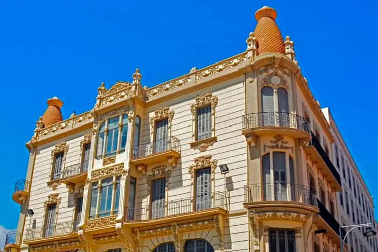 curiosidades-sobre-Ceuta-y-Melilla-modernismo-melilla