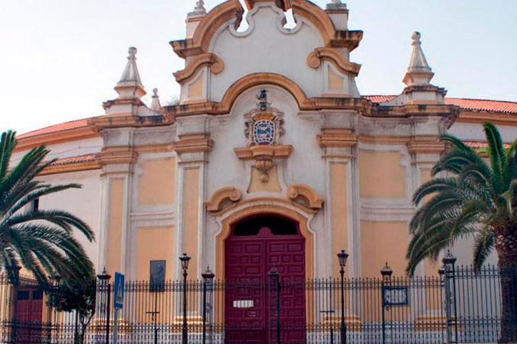 curiosidades-sobre-Ceuta-y-Melilla-