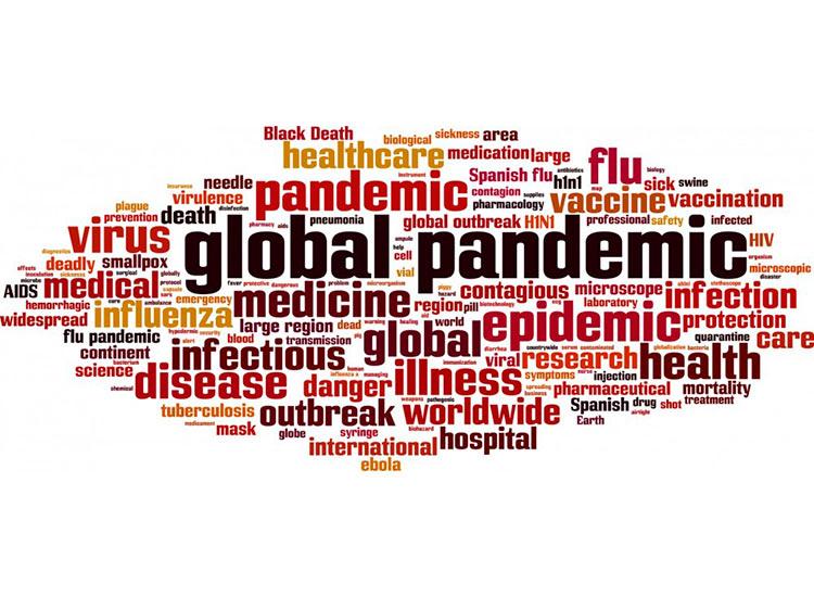 curiosidades-sobre-las-pandemias-