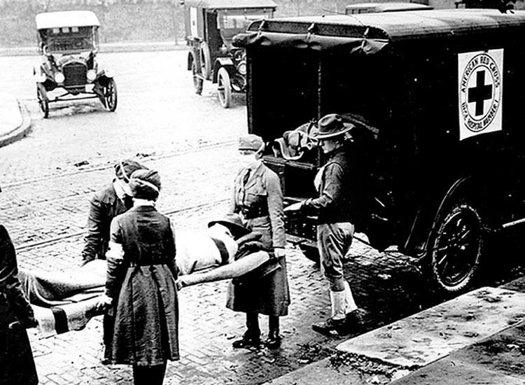 curiosidades-sobre-las-pandemias-gripe-espanola