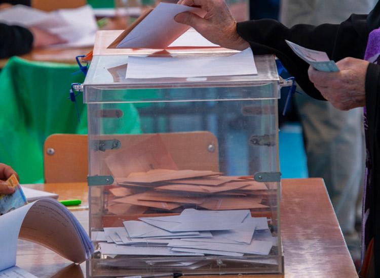 curiosidades-votaciones-en-espana