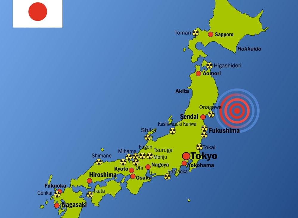 cinco curiosidades alucinantes sobre tokio-sismico