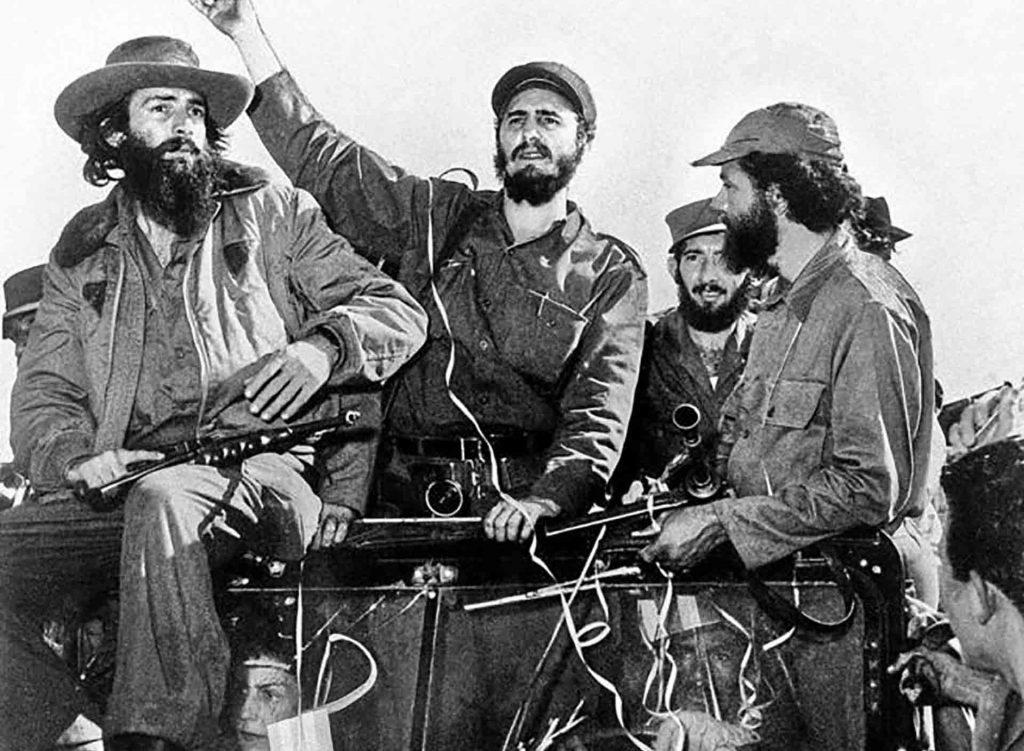algunas-curiosidades-sobre-la-revolucion-cubana-barbudos