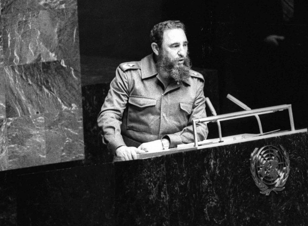 algunas-curiosidades-sobre-la-revolucion-cubana-discurso