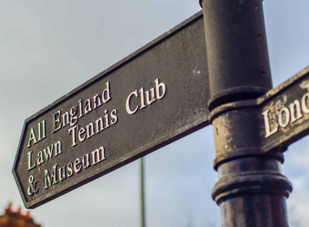 diez-curiosidades-sobre-wimbledon-club-privado