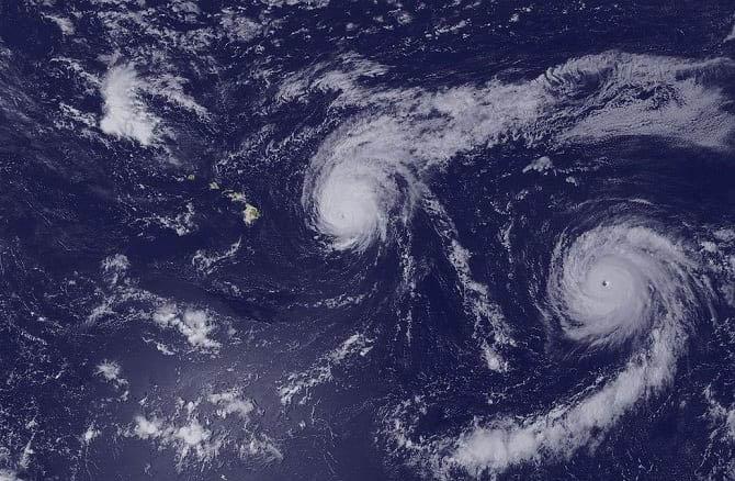 huracanes-efecto coriolis