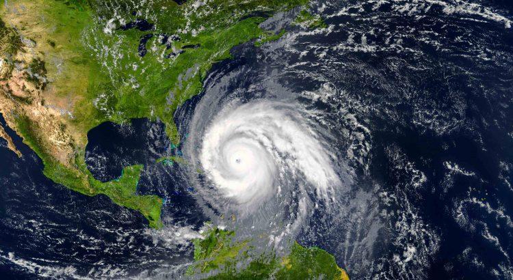 10-curiosidades-sobre-huracanes-portada
