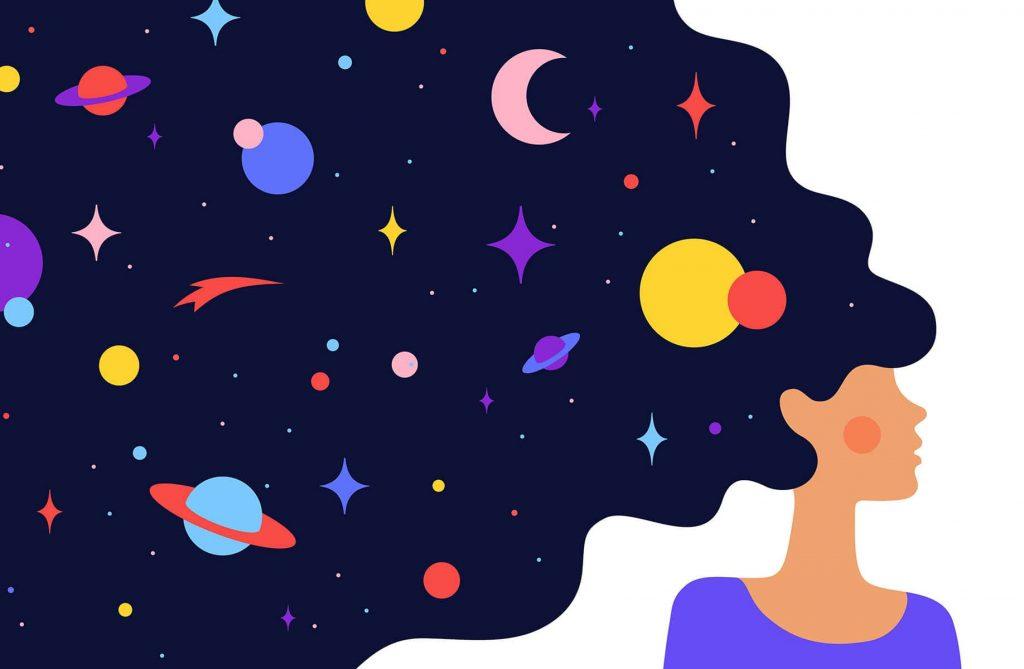 Curiosidades sobre el sueño y los sueños
